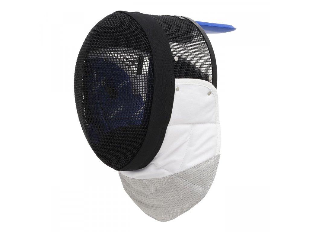 Fleretová maska Uhlmann FIE 1600 N