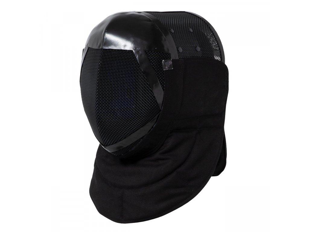Maska pro historický šerm, HEMA