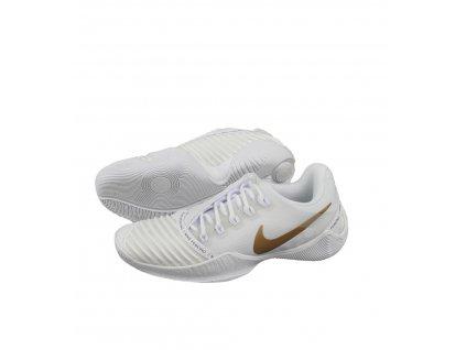 Nike Ballestrada