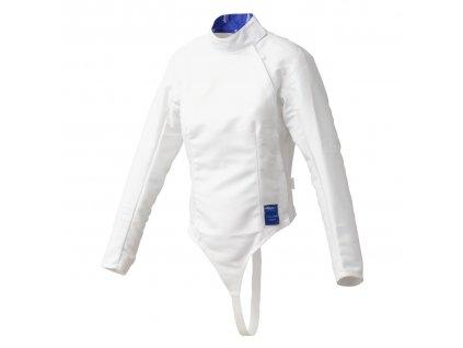 Dětský dres Uhlmann CLASSIC 350 N pro holky