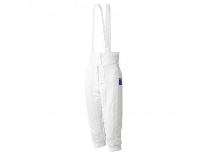 Dámské kalhoty Uhlmann CLASSIC 350 N