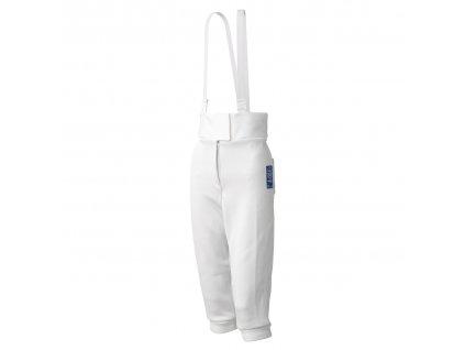 Dámské kalhoty Uhlmann ROYAL 800 N.