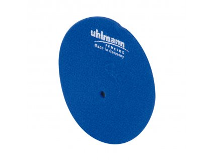 Kordový filc Uhlmann