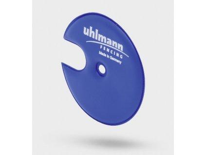 Šavlový filc Uhlmann