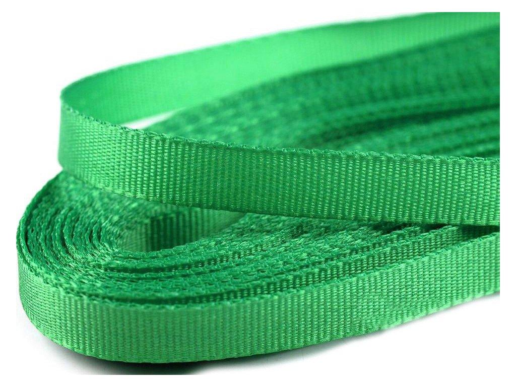 309 zelená