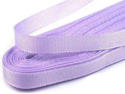 503 fialová světlá