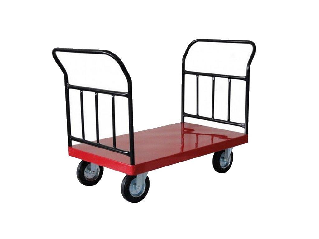 Přepravní vozík OPRO 502.A