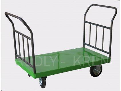 Přepravní vozík OPRO 503.A