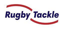 Rugby Tackle Store