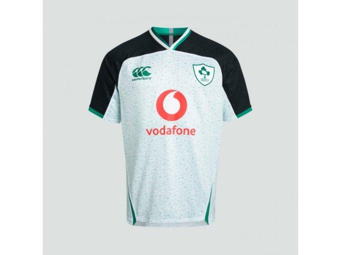 mens ireland vapodri alt pro jersey p27913 30019 image