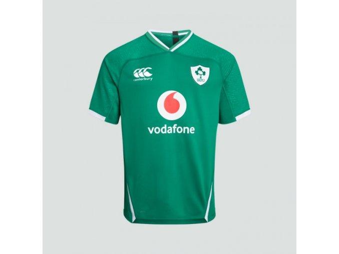 mens ireland vapodri home pro jersey p27910 29997 image