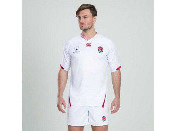 mens england rwc vapodri home pro jersey p27858 29816 image