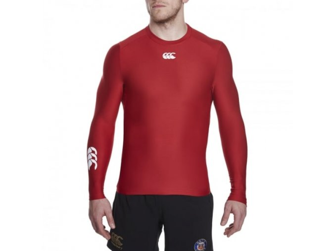 thermoreg long sleeved top p25120 26259 image