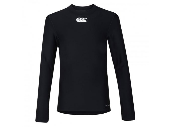 junior thermoreg long sleeved top p25109 26219 image