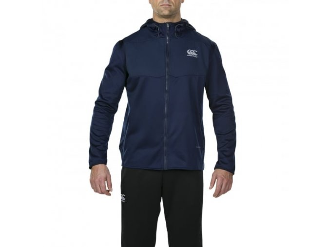 thermoreg full zip hoody p26647 26828 image