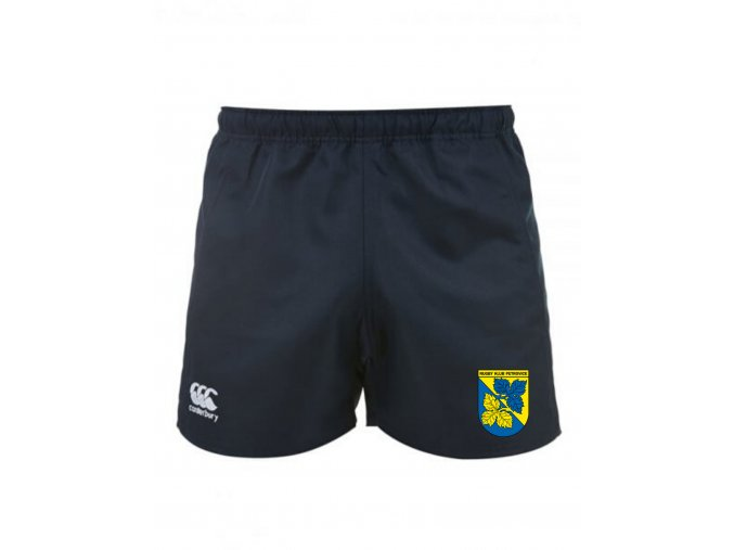 CCC RKP Advantage Short Navy