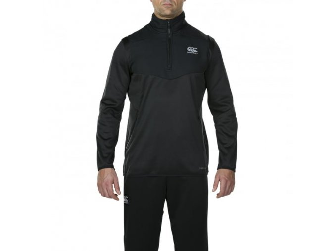 thermoreg 1 4 zip run top p27444 27393 image