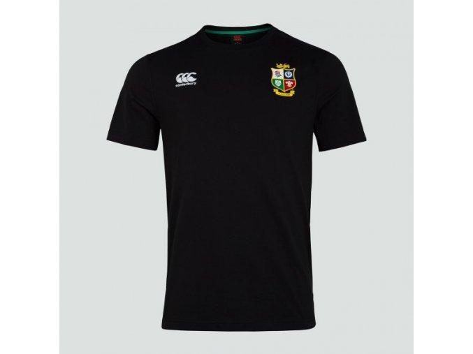 mens british irish lions cotton jersey tee p28297 33406 image (1)