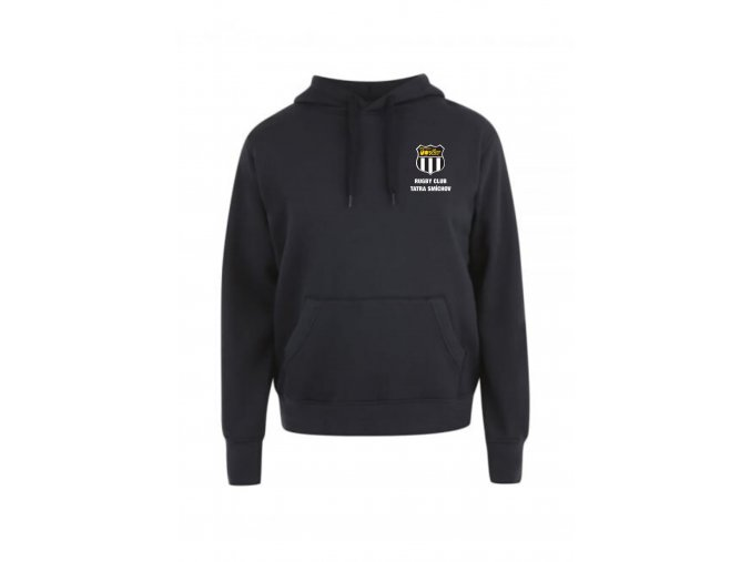 Canterbury RCTS Team Hoody Senior