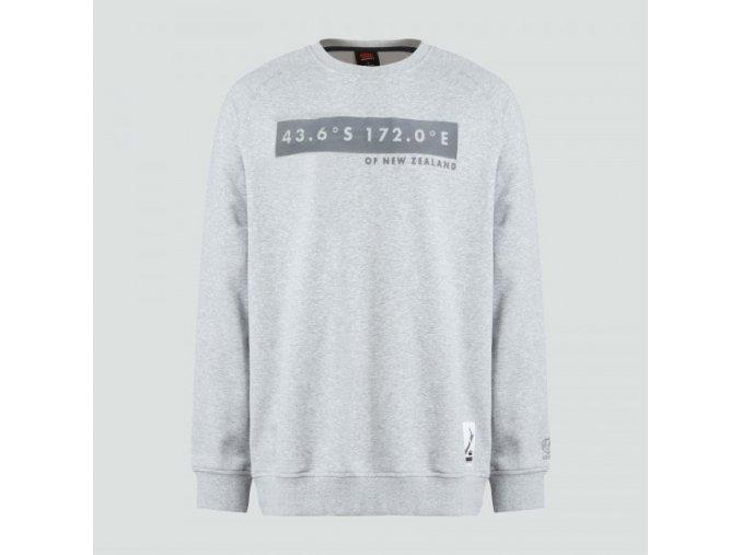mens oversized sweatshirt p28929 35330 image