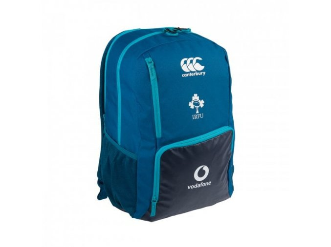 ireland medium backpack p27537 28412 image