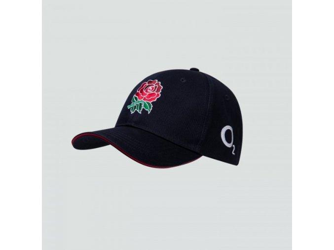 england cotton adjustable cap p28027 29710 image