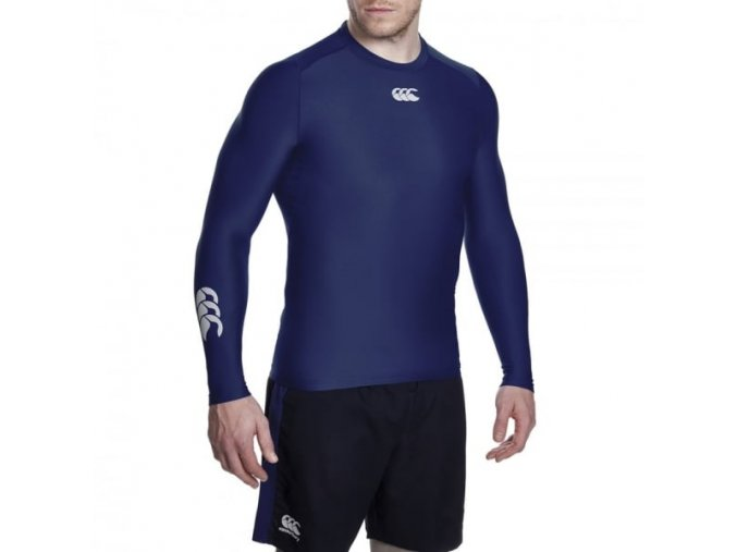 thermoreg long sleeve top p25122 26264 image