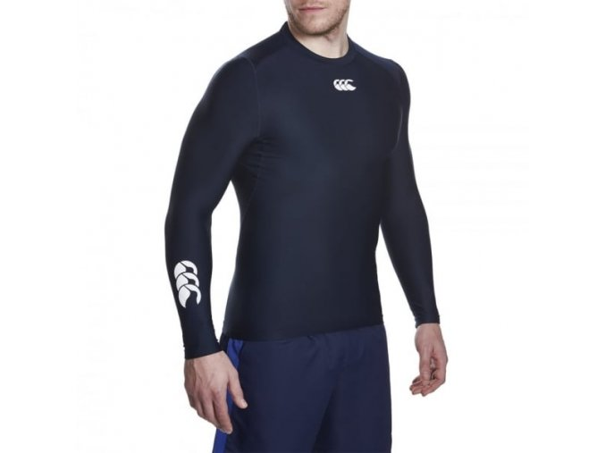 thermoreg long sleeve top p25123 26268 image