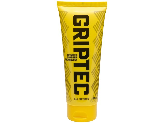 griptecTube100g