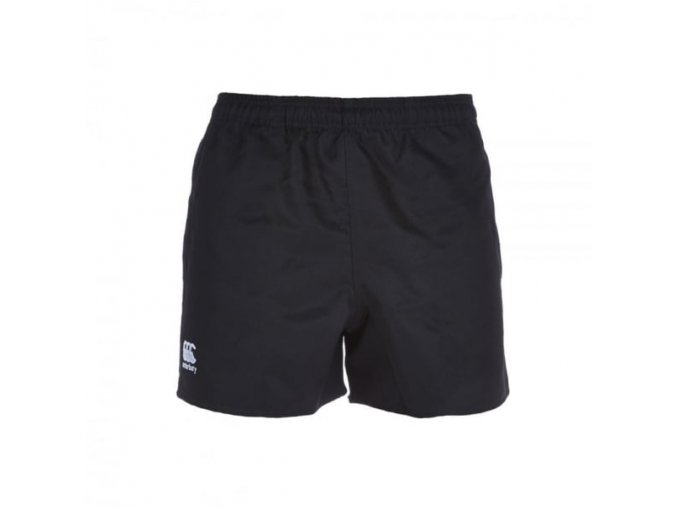 professional polyester short p23891 26115 image