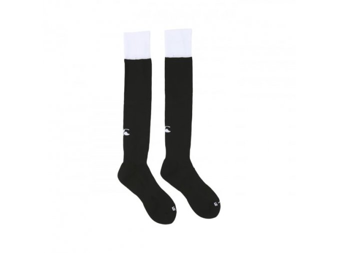 team cap socks p23990 18034 image