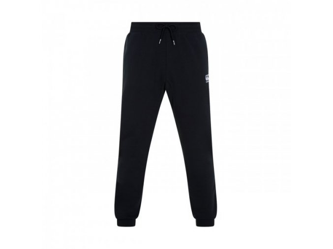 tapered fleece cuffpant p27234 29279 image