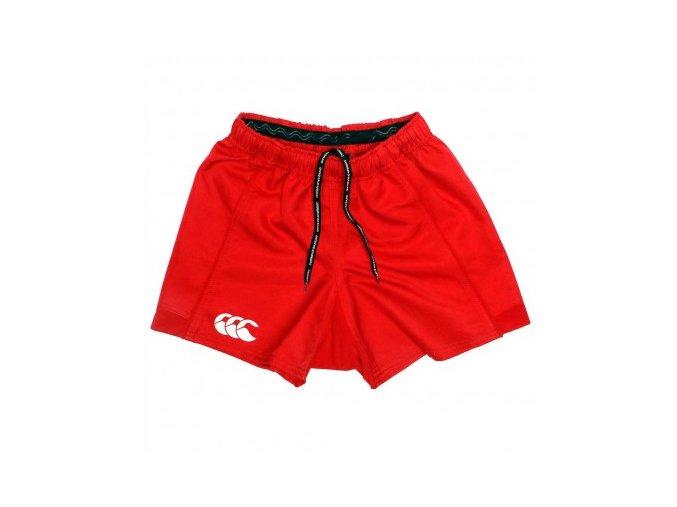 ccc advantage match short flag red lsvaajy60 600x400