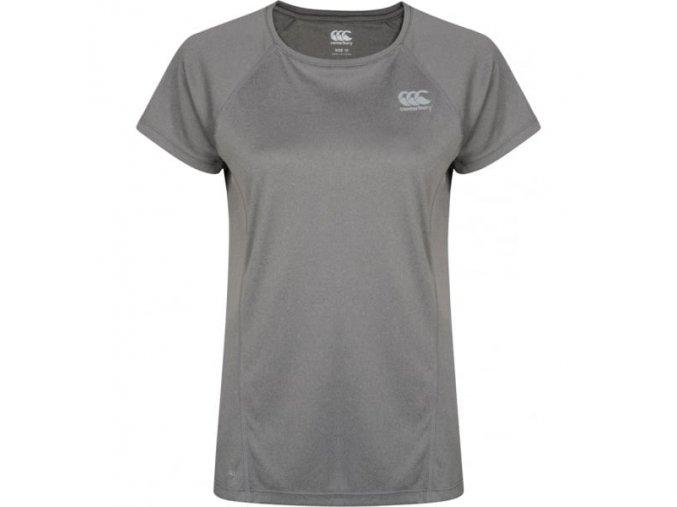 womens vapodri training t shirt p26720 26366 image