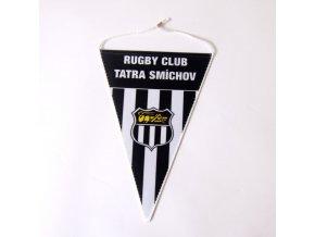 Vlajka RCTS