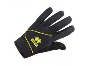 rukavice proti II