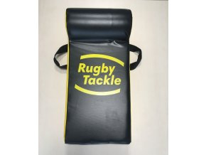 narážeč Rugby Tackle Single Wedge Senior