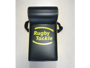 narážeč Rugby Tackle Single Wedge Junior