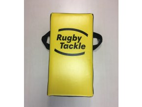 narážeč Rugby Tackle Shield Junior