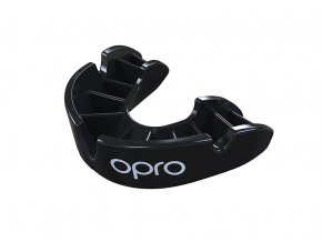 Bronze Mouthguard Black.151.Flipped