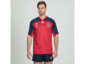 mens england rwc vapodri alt pro jersey p27861 30091 image
