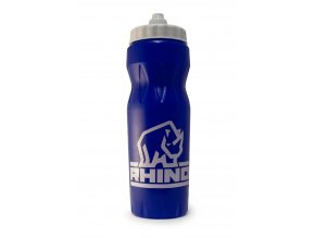 rhino water bottle 2