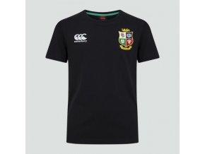 junior british irish lions cotton jersey tee p28395 32964 image
