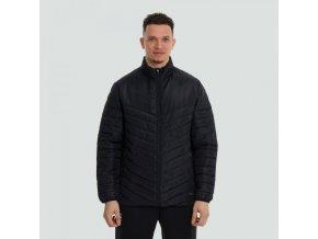 mens lightweight padded jacket p28353 32433 image