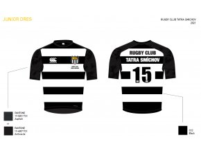 jersey preview