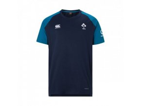 mens ireland vapodri performance cotton t shirt p27499 27948 image