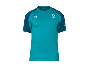 3b8de28d88 trička a polo košile - Rugby Tackle Store