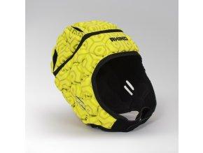 Yellow protection cap