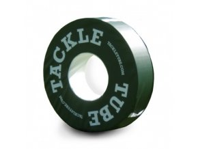 TACKLETUBE GREEN with shadow 510x510
