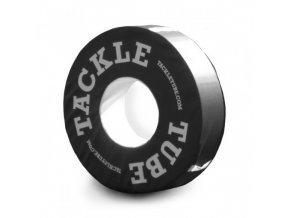 TACKLETUBE BLACK with shadow 510x510